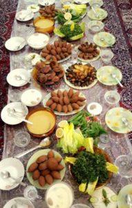 syrianfoodfissa