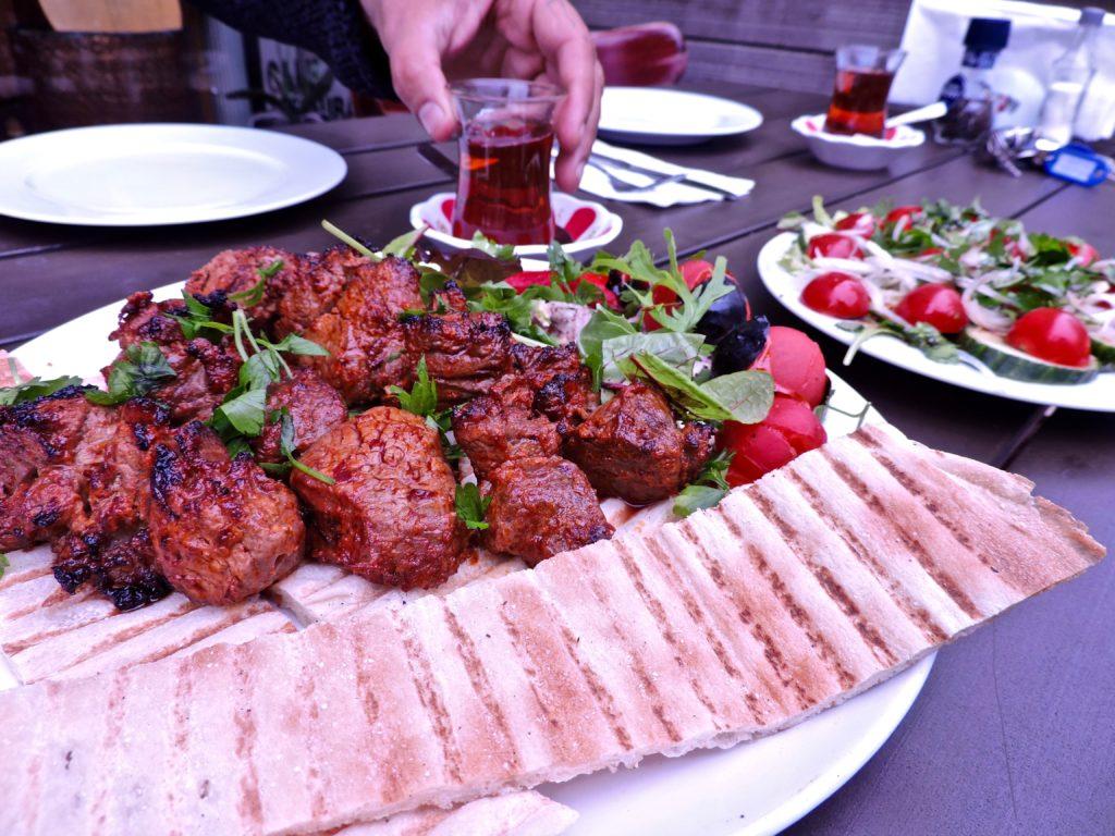 kebab_mooncake