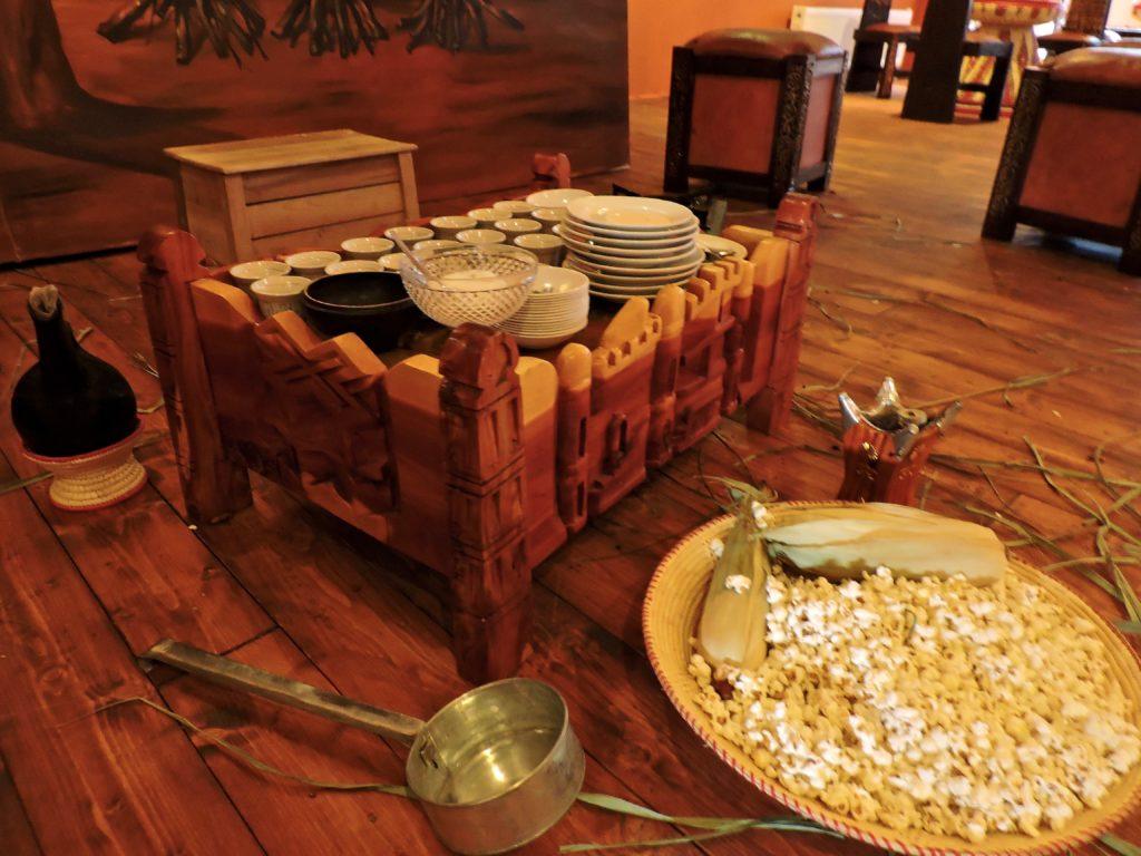 restaurant_semai_mooncake