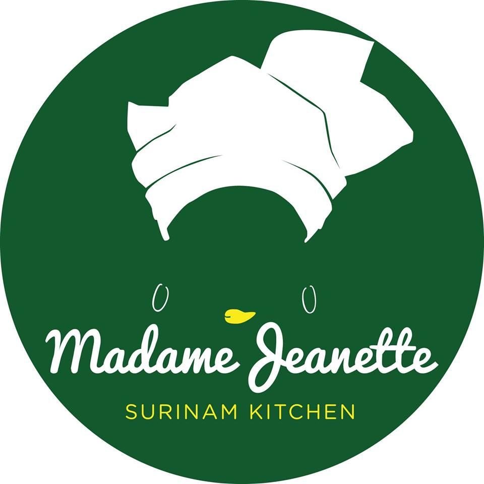 madame_jeanette_javastraat_mooncake
