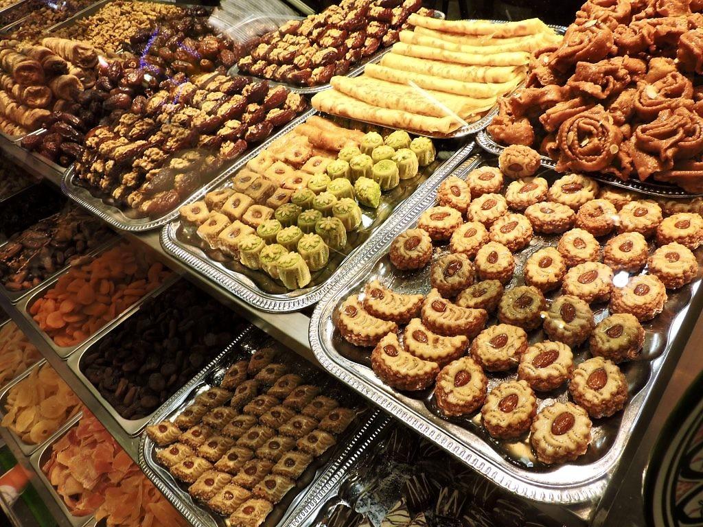 bazaar_beverwijk_mooncake