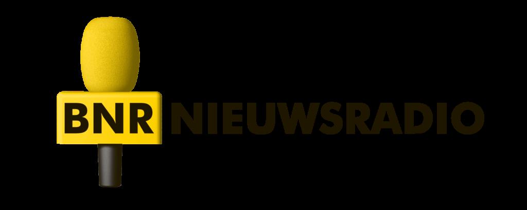 BNR_Nieuwsradio_jonneke_mooncake