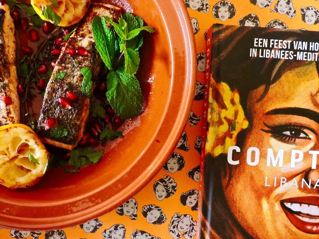 comptoir_libanais_mooncake