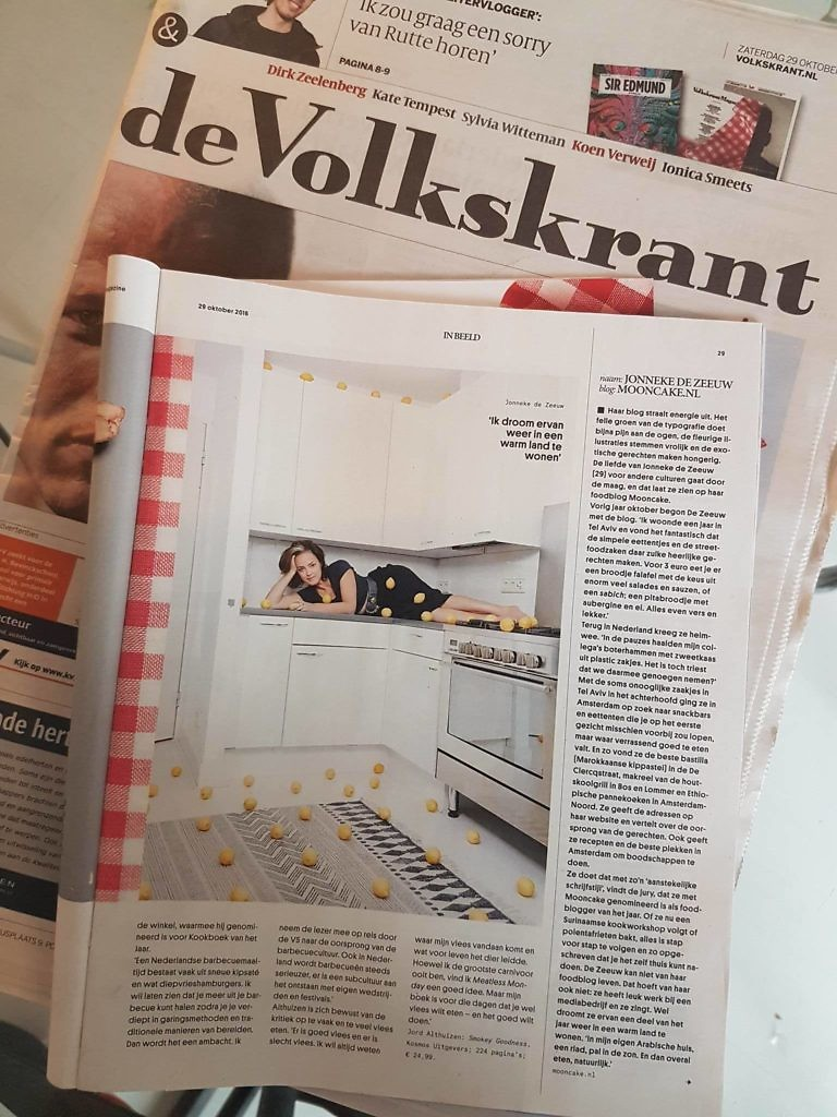 Jonneke_Volkskrant_mooncake