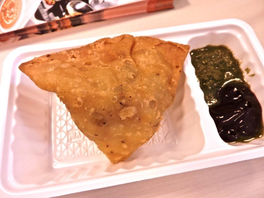 authentic_india_amsterdam_mooncake