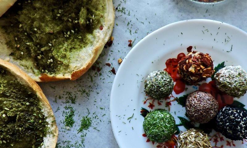 arabisch_ontbijt_mooncake