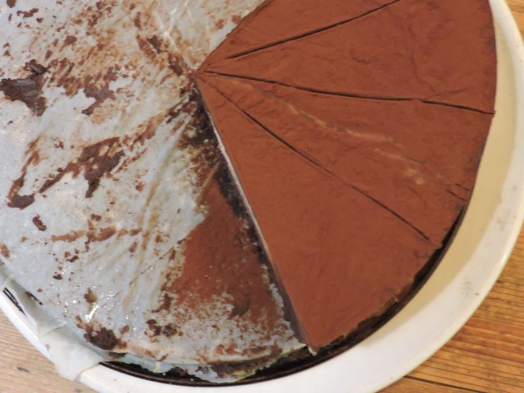 olive_&_cookie_mooncake