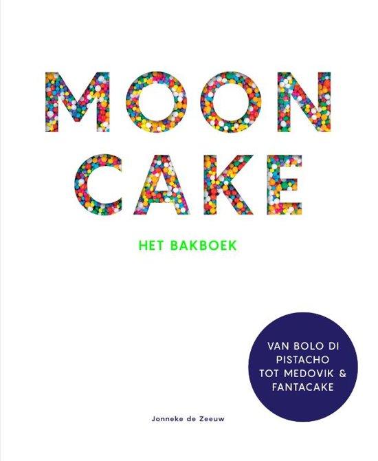 mooncake-het-bakboek