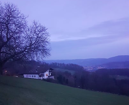 heritage_ayurveda_odenwald