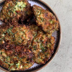 vegetarische_kofte_mooncake