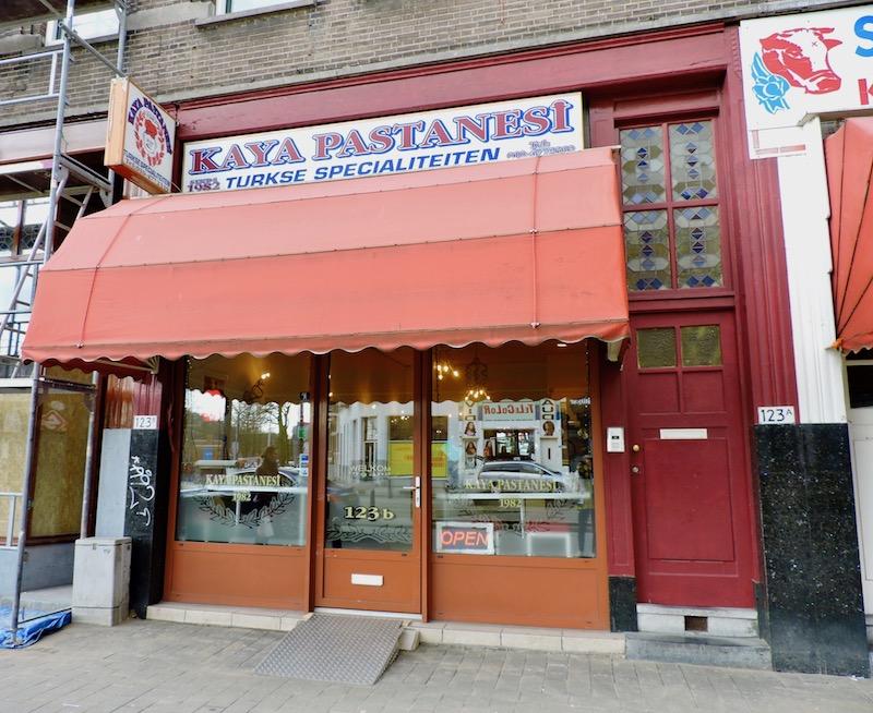kaya_pastanesi_rotterdam_mooncake
