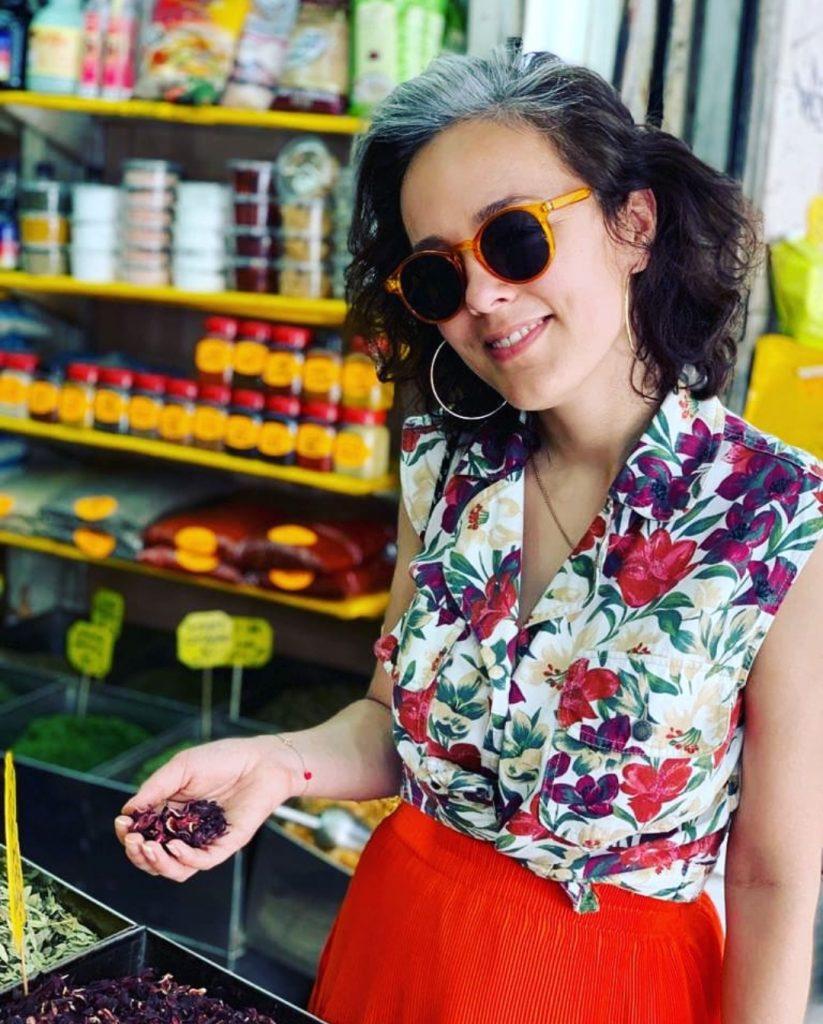 mooncake_foodtour_amsterdam_oost_amsterdam_nieuw_west_rotterdam