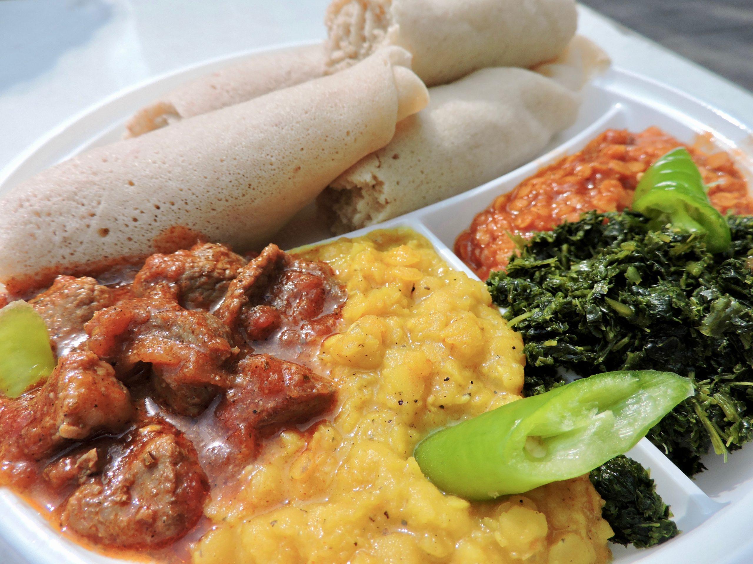 ethiopisch_markt_utrecht_mooncake