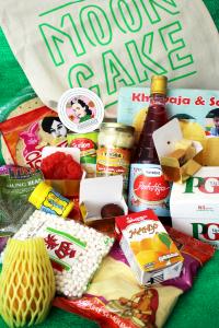 Mooncake_Foodiebag_Pakistaans_Indiaas_Surinaams_Hindoestaans
