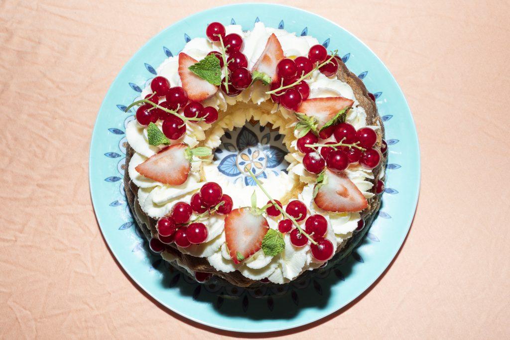 mooncake-het-bakboek-ayrancake