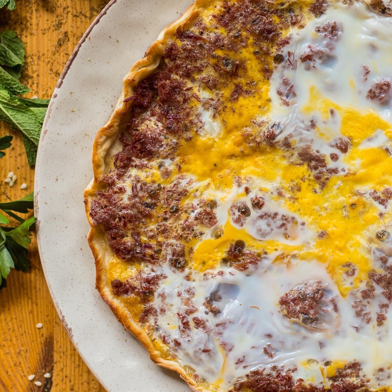 eggs_kawarma_baladi_manouche_mooncake.nl