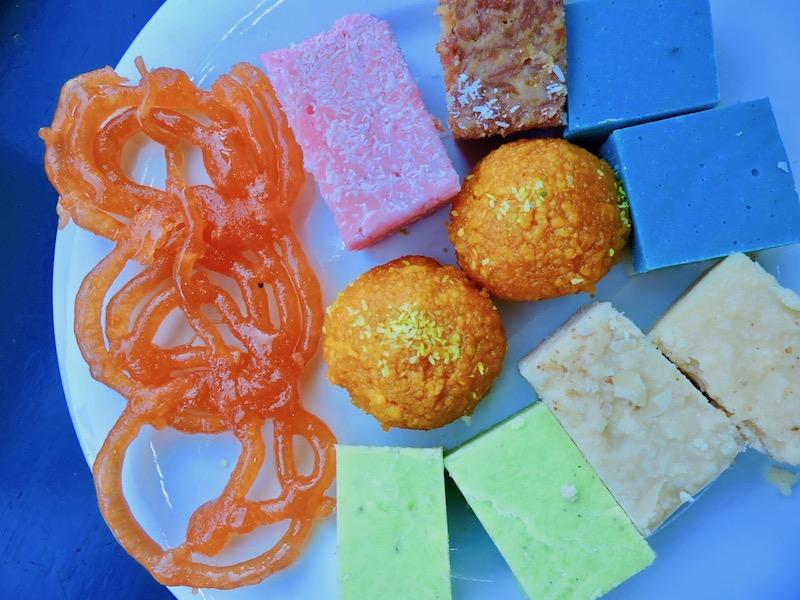 Barfi-jalebi-Den-Haag_Mooncake.nl_