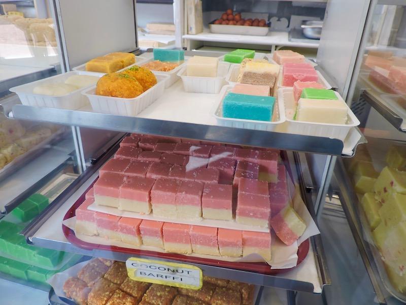Kashmir_Sweet_House_Den Haag_Mooncake.nl.1