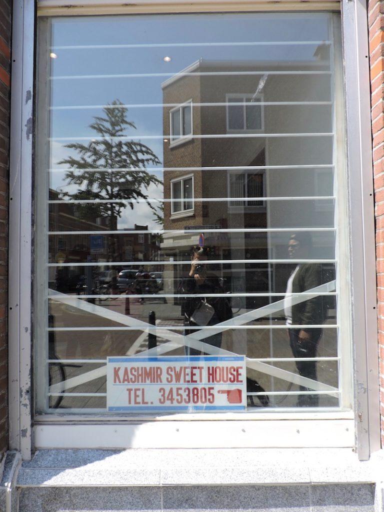 kashmir_sweet_house_den_haag_nederland_mooncake.nl