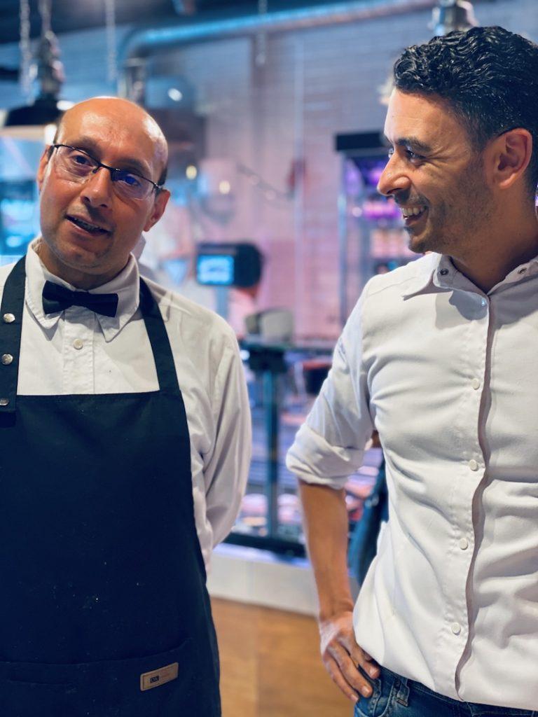 De_beste_halal_slagerij_van_amsterdam_mooncake.nl_
