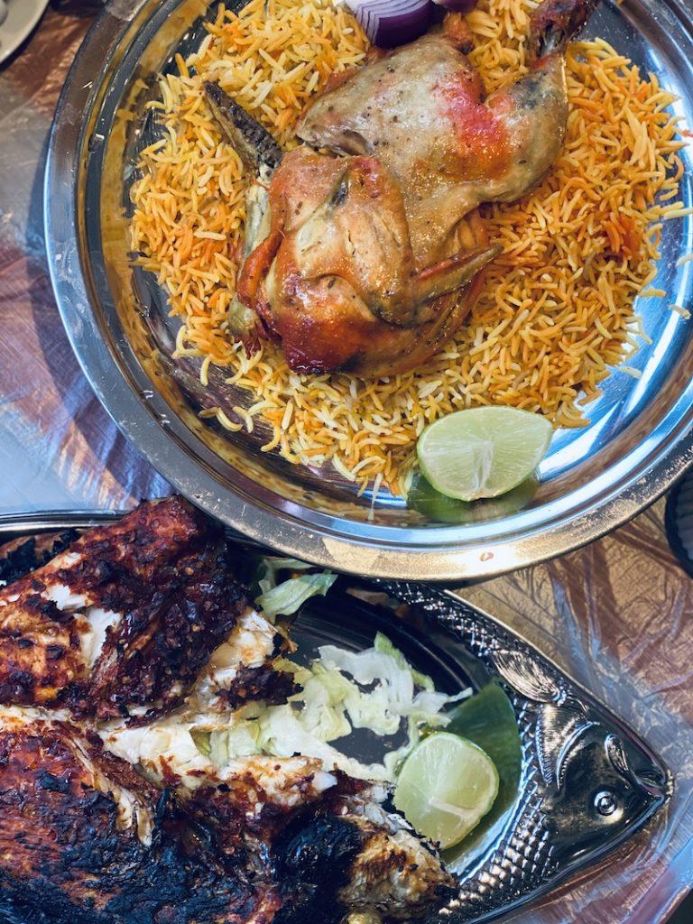 Dit_is_het_enige_jemenitische_restaurant_van_nederland_mooncake.nl