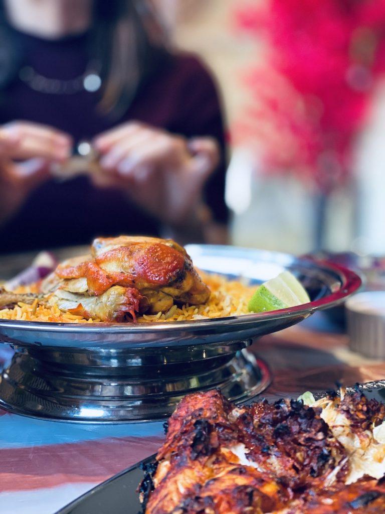 Dit_is_het_enige_jemenitische_restaurant_van_nederland_mooncake.nl_2