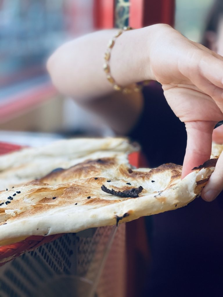 Jemenitisch_restaurant_Amsterdam_Mooncake.nl..