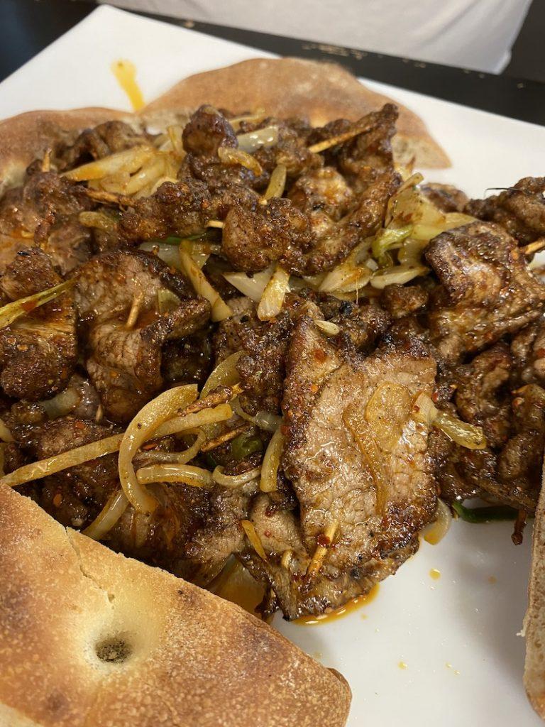 Qazan_kebab_Uyghur_food_Amsterdam_Mooncake.nl