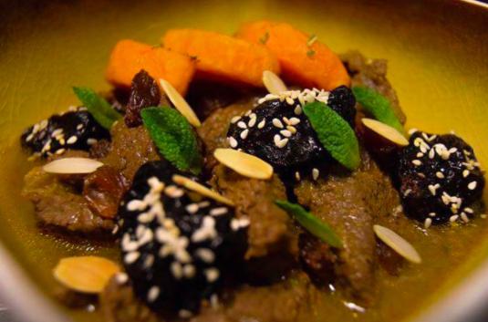 Restaurant_chomicha_eindhoven_mooncake.nl