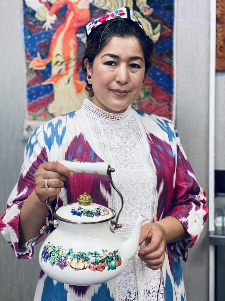 Silk_Road_Kebab_House_oeigoers_Amsterdam_Mooncake.nl.