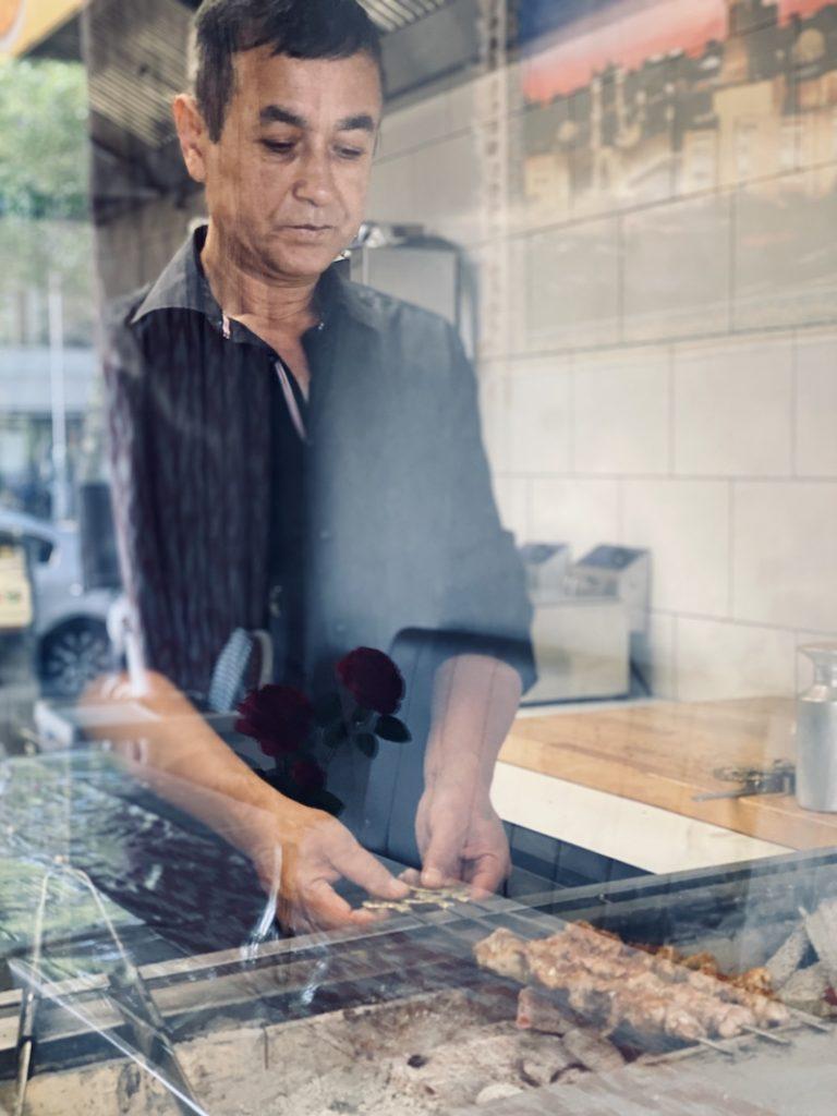 Silk_Road_kebab_House_Amsterdam_Oeigoers_Mooncake.nl