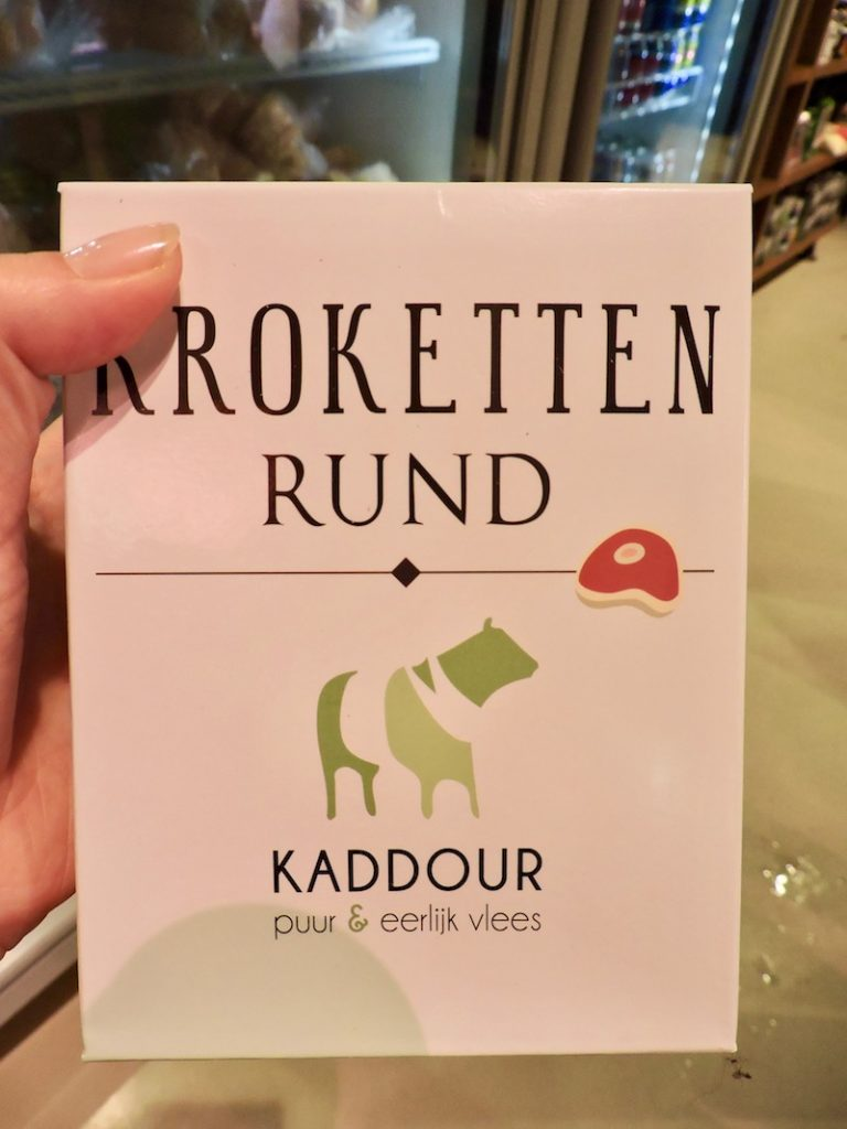 Slagerij_Kaddour_Mooncake.nl