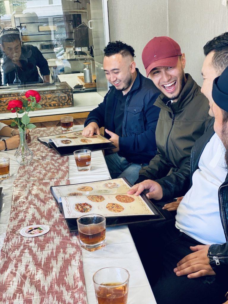 Uyghur_Restaurant_Amsterdam.jpg.Mooncake.nl