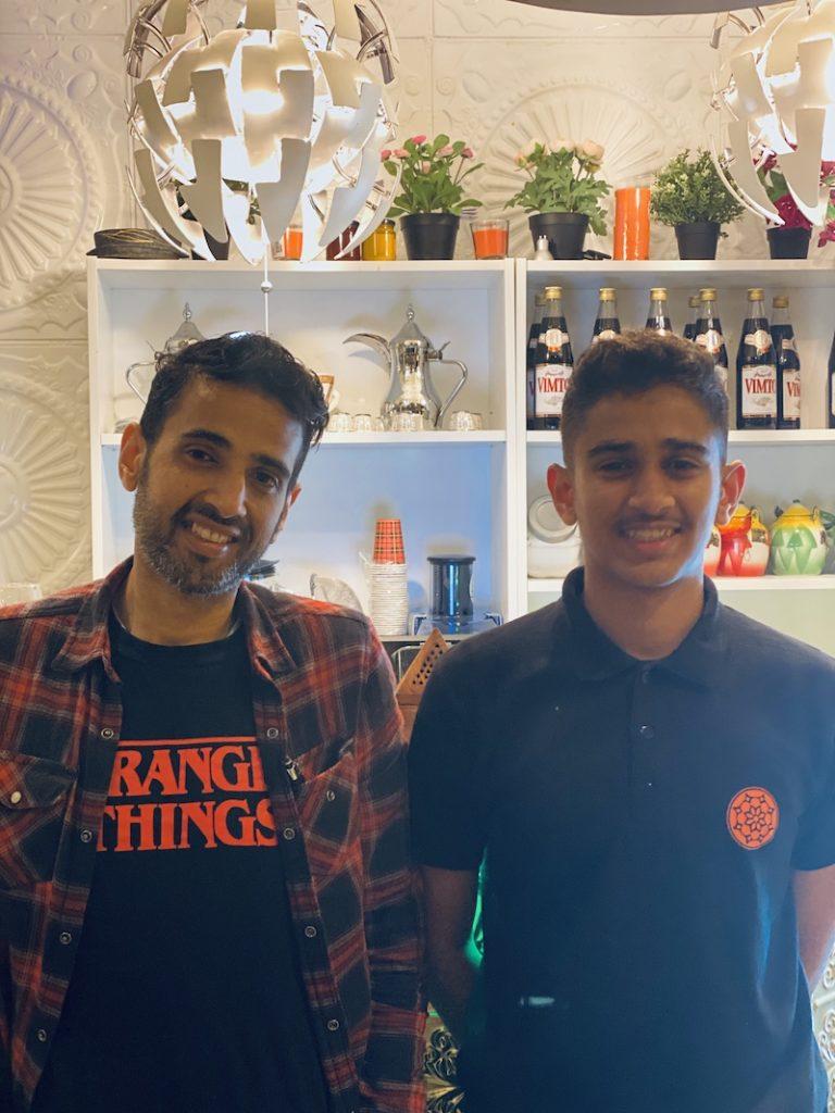 Yemeni_restaurant_amsterdam_mooncake.nl_1_8