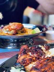 Yemeni_restaurant_amsterdam_mooncake.nl_4