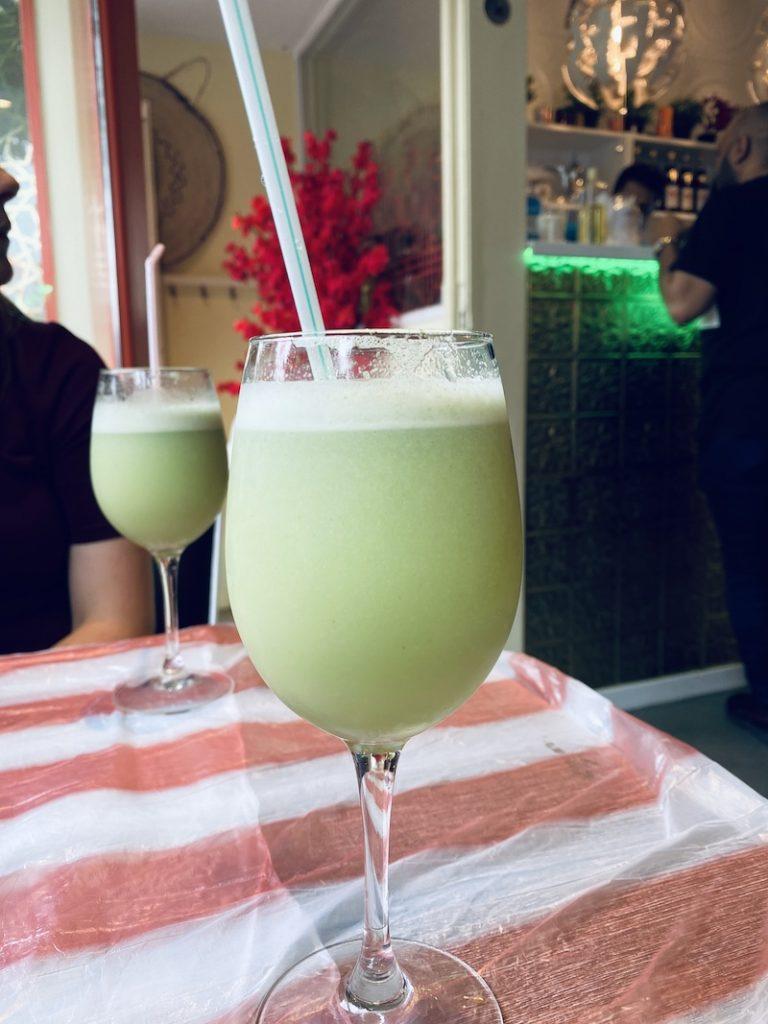 limonana_yemeni_restaurant_amsterdam_mooncake.nl