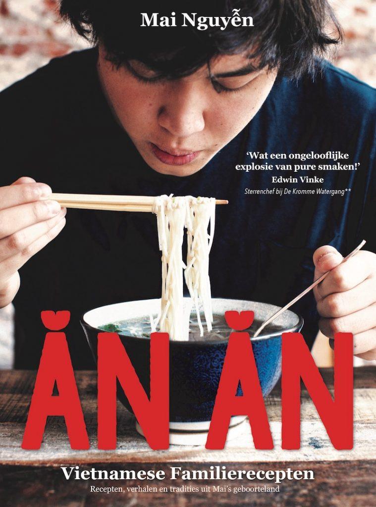 Vietnamees_kookboek_Mai_Nguyen_ AN_AN_mooncake.nl