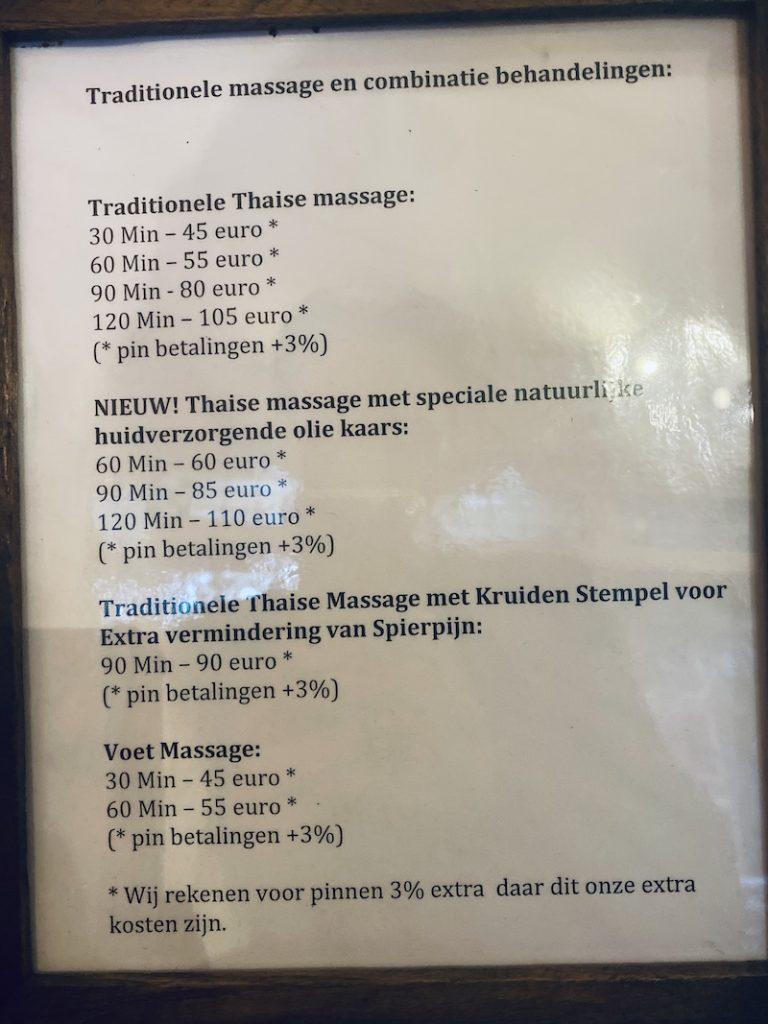 beste_thaise_massage_amsterdam_oost
