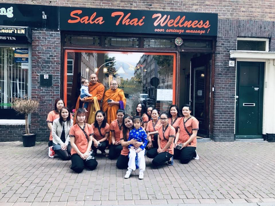 Sala_thai_wellness_amsterdam