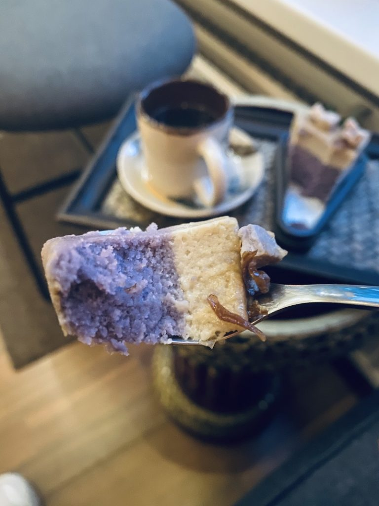 thaise_taart_sala_thai_wellness_mooncake.nl.