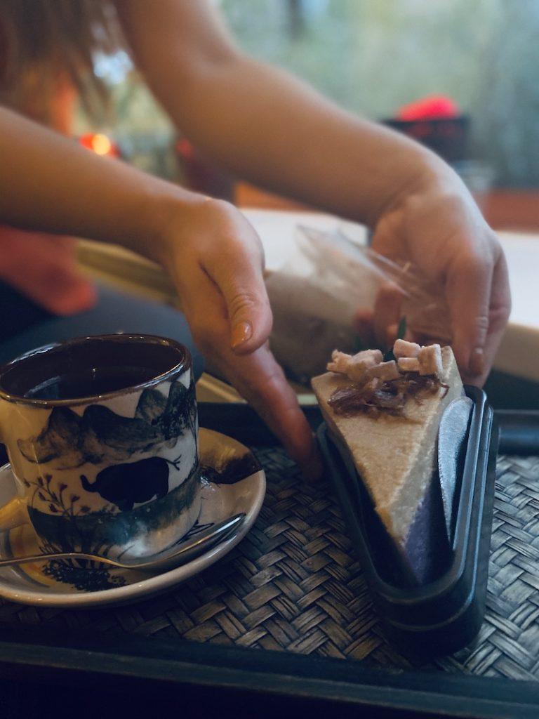 thaise_taart_sala_thai_wellness_mooncake.nl.2