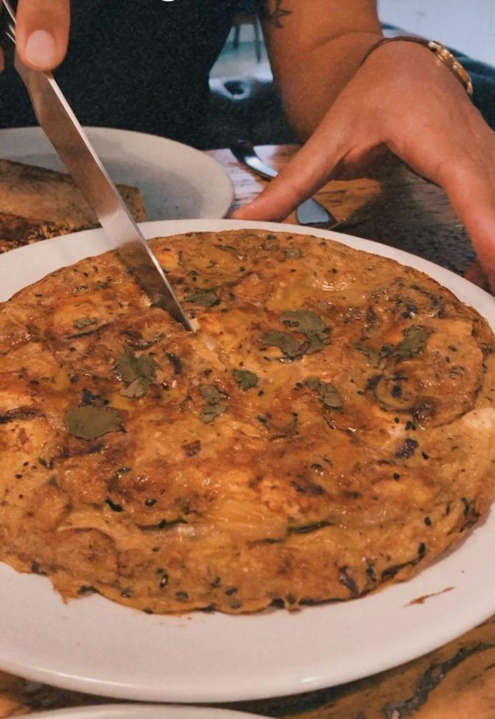 Een_recept_voor_een_lekker_ei_ontbijt_mooncake.nl