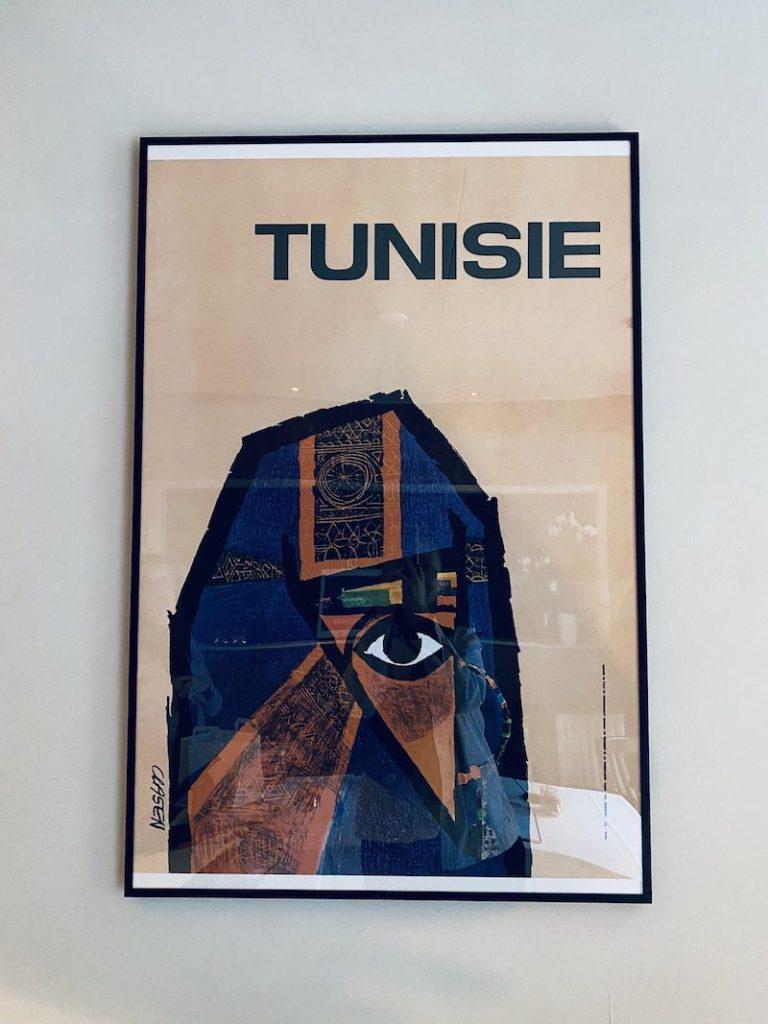 Tunesisch_soulfood_in_Nederland