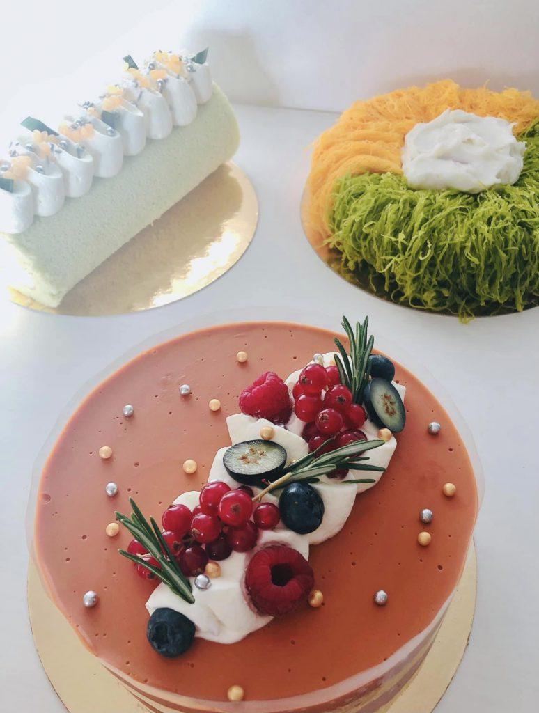 Thaise_cake_amsterdam_mooncake.nl
