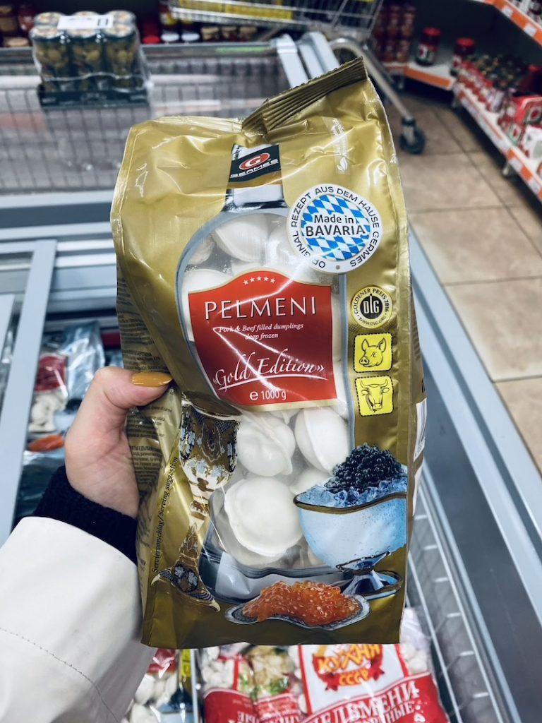 Costa_Supermarket_Polski_sklep_Amsterdam_mooncake.nl.1