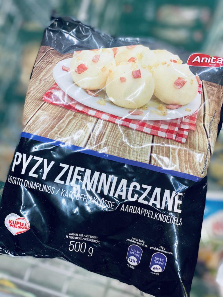 Costa_Supermarket_Polski_sklep_Amsterdam_mooncake.nl.3