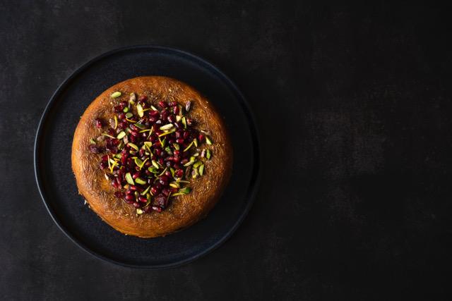 tah_chin_recept_kookboek_roootin_mooncake.nl.