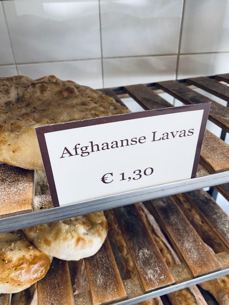 Bakkerij_Kardas_Afghaanse_lavash_mooncake.nl