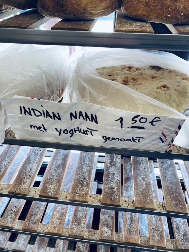 Bakkerij_Kardas_Indiase_naan_mooncake.nl