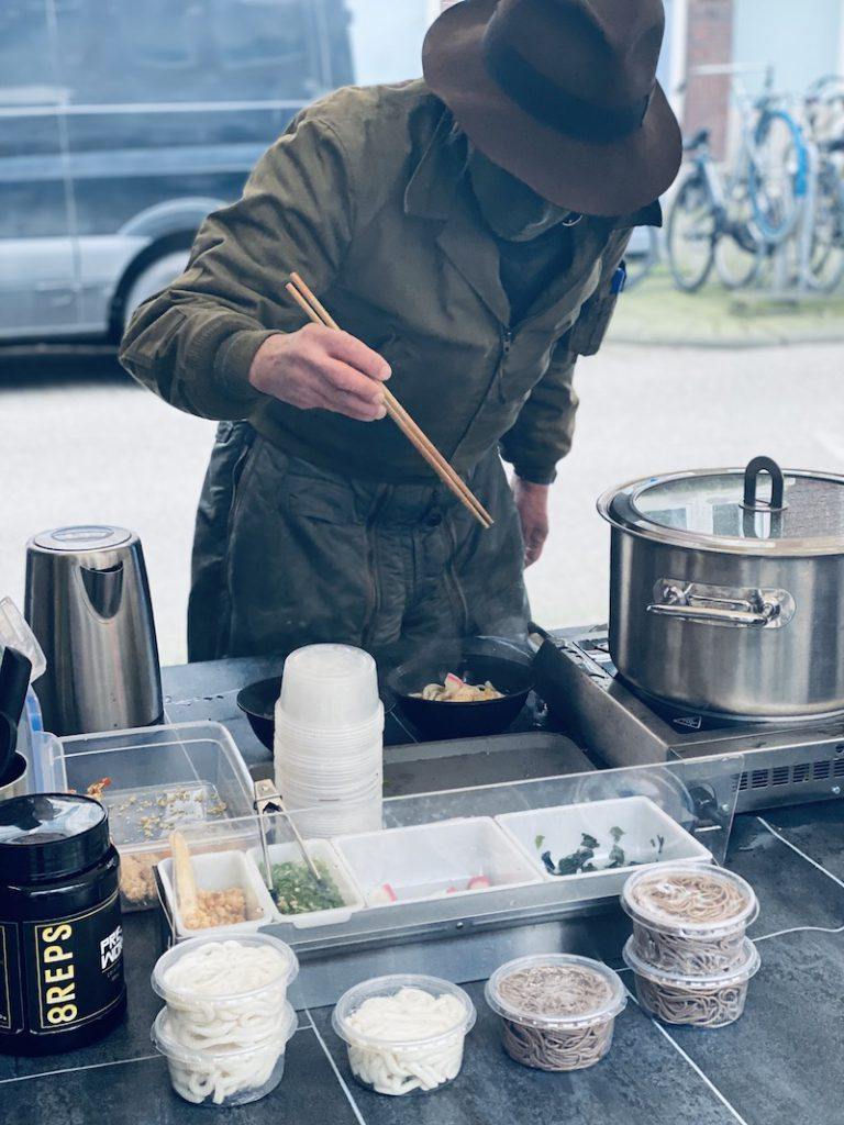 Japanse_udon_noodles_amsterdam_mooncake.nl